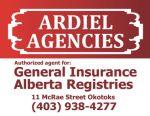 ardiel_agencies500