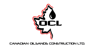 canadian_oilsands_construction420