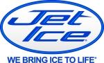 Jet Ice_logo_WBITL_FNL[2012]