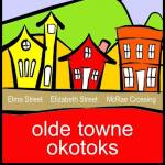old-town-ok
