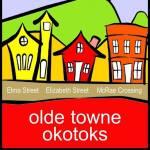 old-town-ok