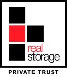 realstorage_Logo